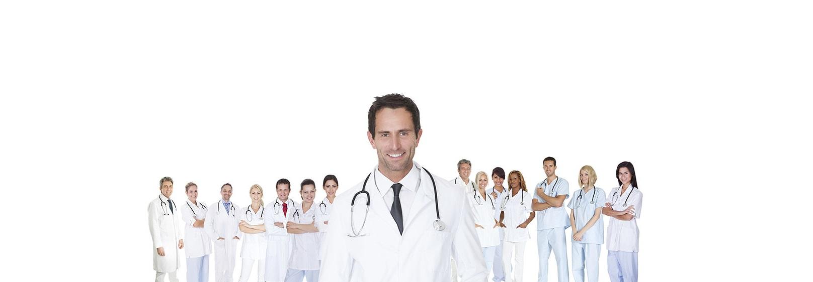 Healthcare Regulations